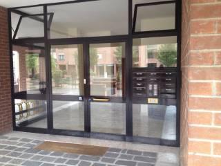 Foto - Appartamento via Cervino, Crocetta, Modena