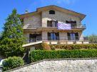 Villa Vendita Collazzone