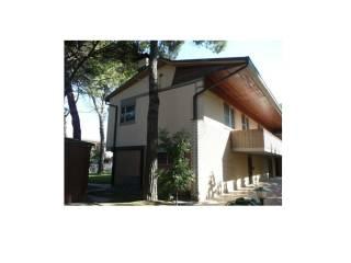Foto - Villa all'asta via Mario Gordini 22, Alfonsine