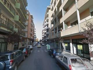 Foto - Attico / Mansarda via Giosuè Carducci 26, Centro Storico, Pescara