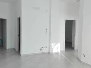 Immobile Affitto Boscoreale