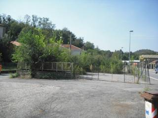 Photo - Residential building plot in Ivrea