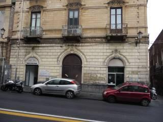 Foto - Bilocale via Etnea 646, Borgo, Catania