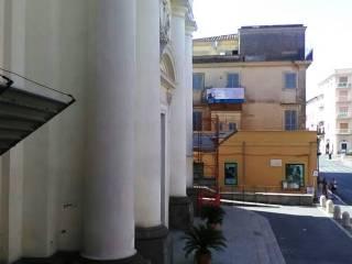 Foto - Quadrilocale corso Don Giovanni Minzoni, Genzano di Roma