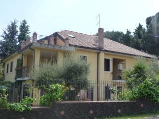 Foto - Villa via Pablo Picasso 35, Trecastagni