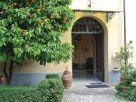 Appartamento Affitto Lucca  1 - Centro Storico