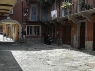 Foto - Box / Garage via San Felice 116, San Felice, Bologna