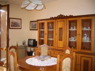 Photo - 4-room flat good condition, first floor, Reggiolo