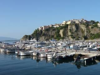 Foto - Trilocale via Alcide De Gasperi 2, Agropoli