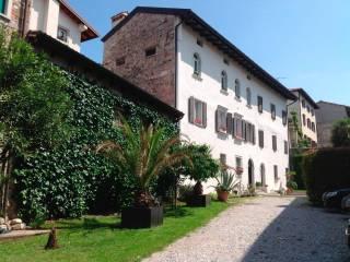 Foto - Quadrilocale via Camillo Benso di Cavour, San Daniele del Friuli