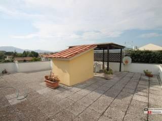 Foto - Appartamento via Sant'Angelo, Sant'Angelo in Campo, Lucca
