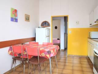 Foto - Trilocale via delle Pervinche 23E, Le Vallette, Torino
