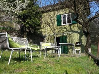 Foto - Rustico / Casale via Forte, Gavi