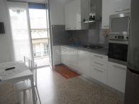 Foto - Appartamento ottimo stato, Genova