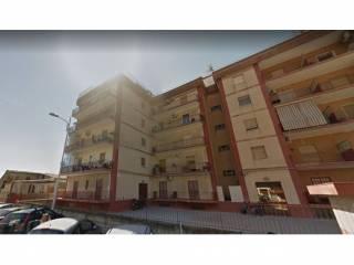 Foto - Appartamento ottimo stato, Catania