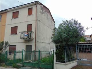 Foto - Casa indipendente 200 mq, da ristrutturare, Arzignano