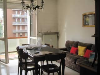 Foto - Quadrilocale buono stato, secondo piano, Raffalda, Piacenza