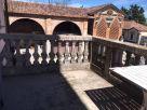 Appartamento Affitto San Giorgio Piacentino