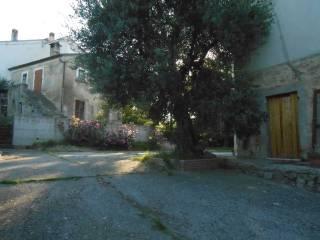 Foto - Casa indipendente 450 mq, da ristrutturare, Roccamontepiano