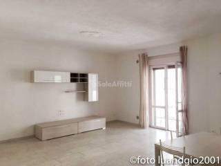 Foto - Appartamento via De Pretis, 21, Grosseto