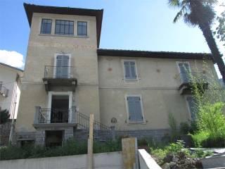 Foto - Villa viale Pieri, Varzo