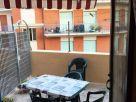 Appartamento Affitto Formia