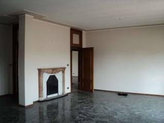 Foto - Appartamento via Giulio Natta 21, Centro Storico, Asti