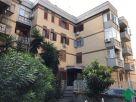 Appartamento Vendita Scafati