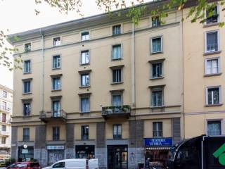 Foto - Bilocale viale Monte Nero, 12, Milano