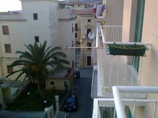 Foto - Appartamento via Alfonso Ricucci, Ceramile, Cetraro