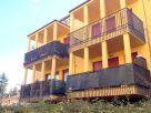 Appartamento Vendita Gallarate