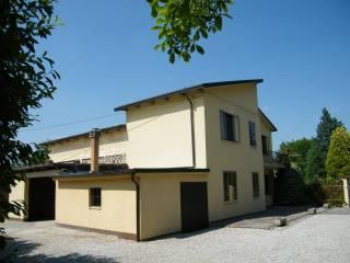 Foto - Rustico / Casale via Vittorio Veneto 101, Barbano, Grisignano di Zocco