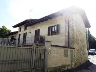 Foto - Villa, ottimo stato, 167 mq, Peveragno