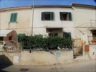 Foto - Casa indipendente via Re di Roma, Fara in Sabina