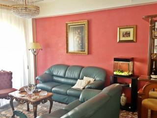 Foto - Appartamento via Tremonti 50, Giostra, Messina