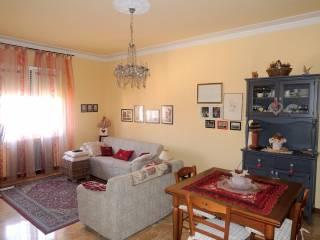 Foto - Appartamento via Monsignor Fiorello Cavanna, Ovada