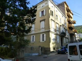 Foto - Bilocale via delle Docce 12, San Giovanni, Trieste
