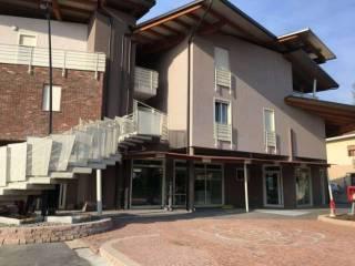 Foto - Quadrilocale Stradale Mathi, Balangero