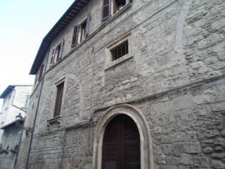 Foto - Casa indipendente via Pretoriana 60, Centro città, Ascoli Piceno