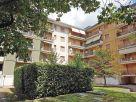 Appartamento Vendita Treviso  5 - Fiera, Selvana, S.M. del Rovere