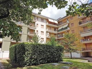 Foto - Quadrilocale buono stato, quinto piano, Santa Maria del Rovere, Treviso