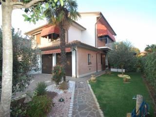 Foto - Villa, ottimo stato, 150 mq, Gaibanella, Ferrara
