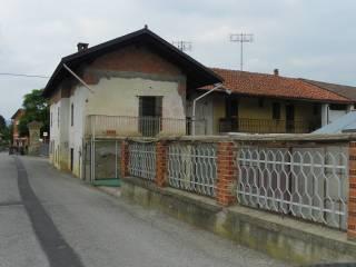 Foto - Casa indipendente via Castelletto 29, Busca