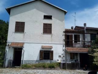Foto - Rustico / Casale Località Grossi Sottani, Miogliola, Pareto