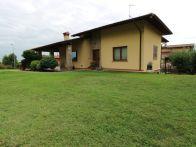 Villa Vendita Cazzago San Martino