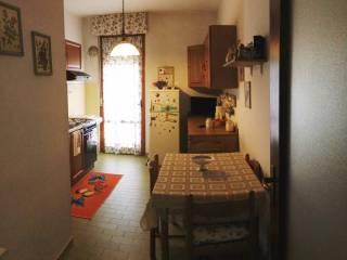 Foto - Quadrilocale buono stato, quarto piano, San Michele, Pisa