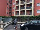 Appartamento Affitto Verona 10 - Borgo Roma - Ca' di David - Palazzina - Zai