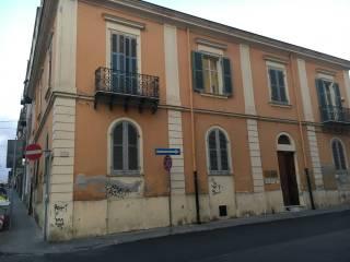 Foto - Appartamento piazza Fiume, San Giuseppe, Sassari