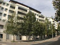 Appartamento Vendita Bergamo  5 - Colognola, San Tommaso, Villaggio degli Sposi