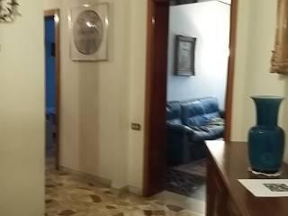 Foto - Appartamento buono stato, primo piano, Lido di Venezia, Venezia